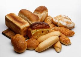 Bakery en Venta