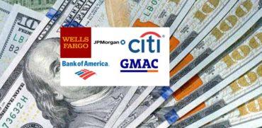 Bancos pueden ser demandados en Miami