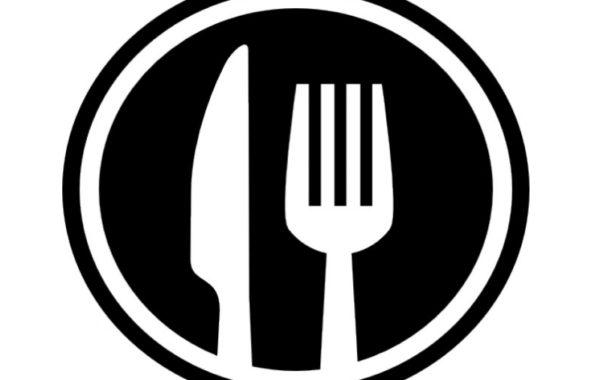 Restaurant en venta