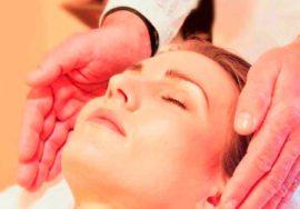 Skin Care/Spa en Venta/Weston