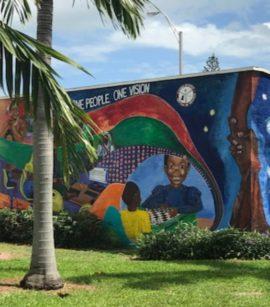 Allapattah y Little Havana, en la mira de los desarrolladores en Miami.