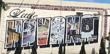 Pequeña Habana-Un momento de cambios y expansion.