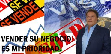 Conoce más sobre fondos de comercio en Miami