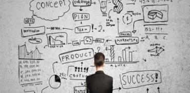 Cuándo no comprar un negocio: algunos motivos