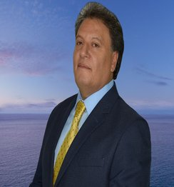 Jorge J Gomez, agente inmobiliario en Miami