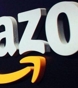 Miami es uno de los 20 sitios elegidos por Amazon para segunda sede-HQ2