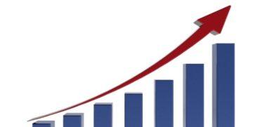 Sector comercial de bienes raíces podría crecer en el sur de la Florida