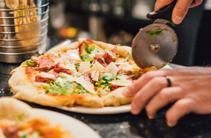 Venta de Pizzerias en Miami, FL