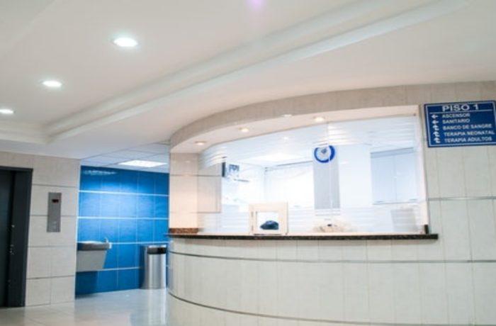 Clinica Cirugia Estetica
