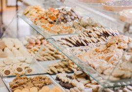 Venta de Bakery-Panaderias Miami