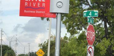 Magic City, Little Haiti and Little River, areas de nuevos desarrollos comerciales en Miami.
