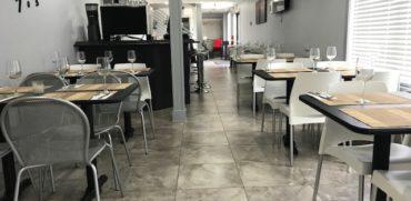 Restaurante a la venta en Cape Coral FL.  4COP License-Contacteme HOY