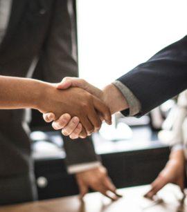 Consejos para garantizar una transaccion efectiva al comprar un negocio.