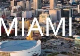 Venta de locales comerciales en Miami