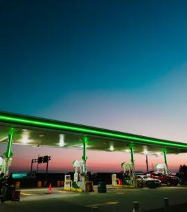 Gasolineras a la venta en Miami y Hollywood, FL.