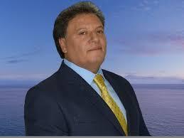Jorge J Gomez-Agente inmobiliario en Miami y Mexico-Miami Negocios en Venta.