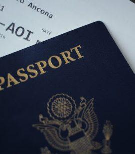 Criterio para comprar un negocio a través de una Visa de Inversionista E2.