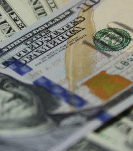 Los ciudadanos Mexicanos ahora se beneficiarán en Visas E2