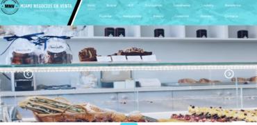 Buscador de negocios a la venta-Miami Negocios en Venta
