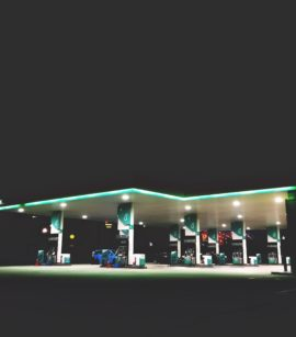 ¿Busca gasolineras a la venta en Miami? Aqui lo puedes encontrar.