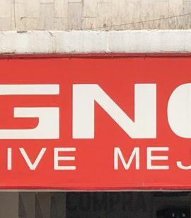GNC planea cerrar hasta 700 más de sus tiendas de vitaminas en la segunda mitad del año.