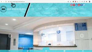 Miami Negocios en venta. Buscador de negocios en Miami, pagina web protegida con SSL-HTTPS
