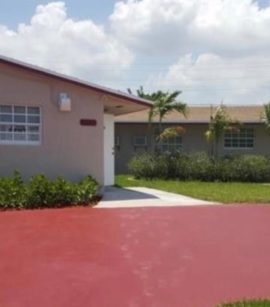 Multifamiliar a la venta en Miami area de Homestead-U$625,000.00-MLS#A10763449