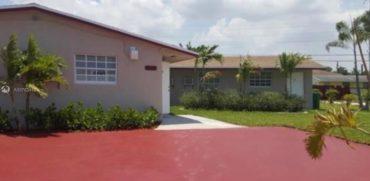 Multifamiliar a la venta en Miami area de Homestead-U$625,000.00-MLS#A10763449