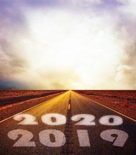El 2020-Nuevas oportunidades y opciones para inversionistas en Miami, FLorida