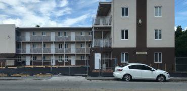 Propiedades residenciales con retorno en venta.