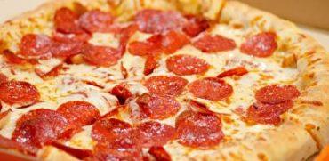 Venta de Pizzeria en Miami Gardens, Florida-Ubicado en mall de alto transito
