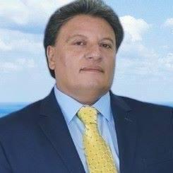 ¿Cómo escoger un agente inmobiliario para la compra o venta de propiedades o negocios en Miami?