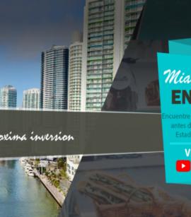 ¿Buscando oportunidades para invertir en Miami? Encuentre su próxima inversión en Miami Negocios en Venta. .